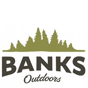 Banks Outdoors Products