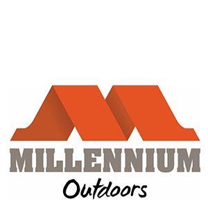 Millennium Outdoors